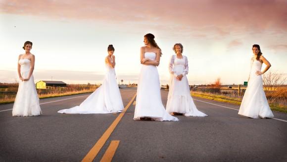 dresses-4