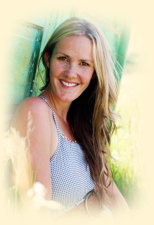 Katie Drake